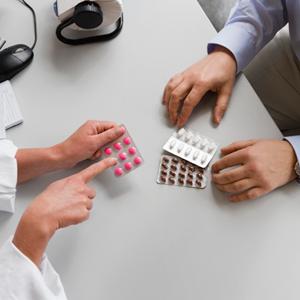 Veselības ministrija ziņo – pacienti neiebilst pret plānotajām izmaiņām kompensācijas sistēmā