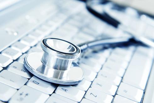 Līgumi par e-veselības izmantošanu noslēgti tikai ar 14,1% no ģimenes ārstu praksēm