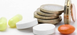 Vāc parakstus par PVN samazināšanu medikamentiem