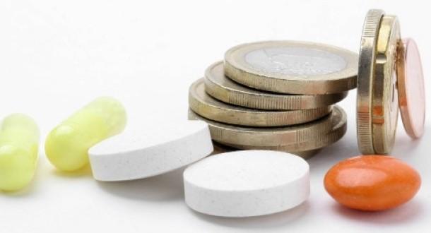 Publicēts saraksts par zāļu ražotāju sniegto atbalstu ārstiem un biedrībām