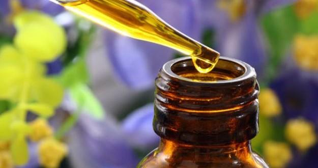 Veselības inspekcija brīdina par ēteriskajām eļļām