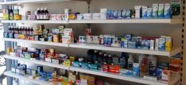 Ekonomikas ministrs satraukts par diennakts aptieku trūkumu Latvijā