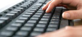 Obligāta datu ievade e-veselības sistēmā pārcelta uz nākamā gada 1. janvāri