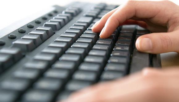 Gada laikā e-veselībai pieslēgušies 1,3 mlj reižu