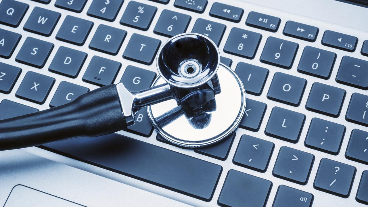Par e-veselības lietošanu parakstīti 42% no nepieciešamajiem līgumiem