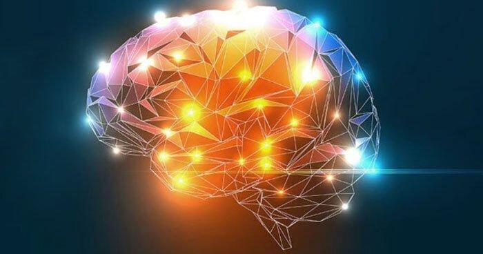 Serotonīns un triptofāns mūsu laimei un sirdsmieram