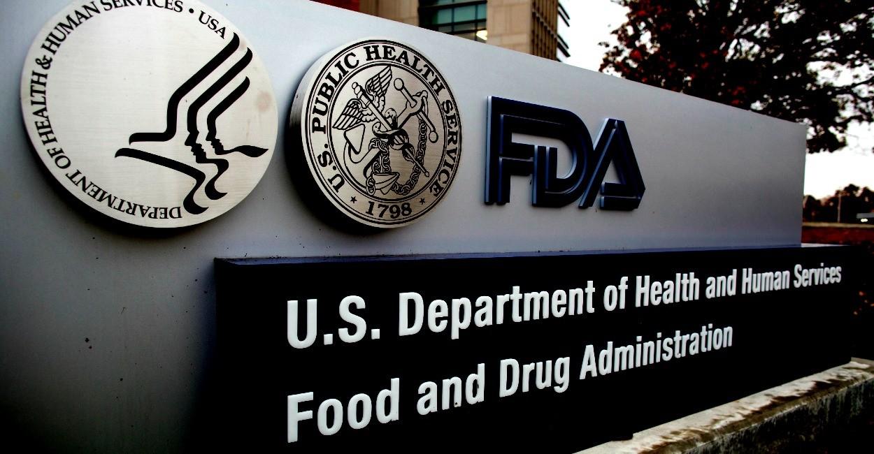 ASV apstiprina zāles līdz šim neārstējamai multiplās sklerozes formai