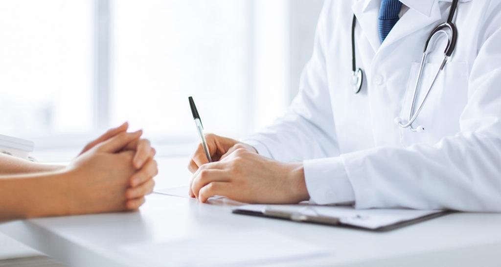 Vakcinācijas birojs ar ģimenes ārstiem pārrunās viņu iesaisti vakcinēšanā pret Covid-19