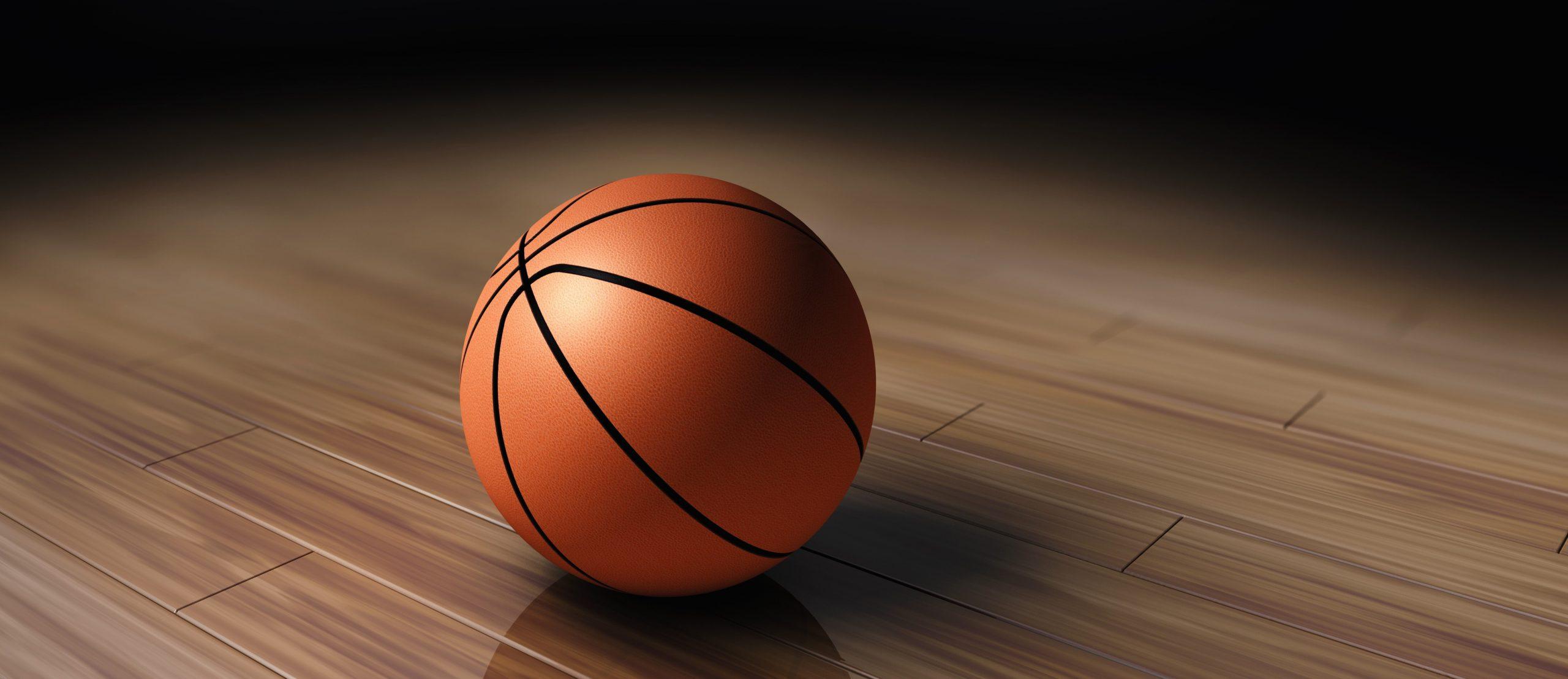 Uzsākta pieteikšanās tradicionālajam LFB basketbola turnīram