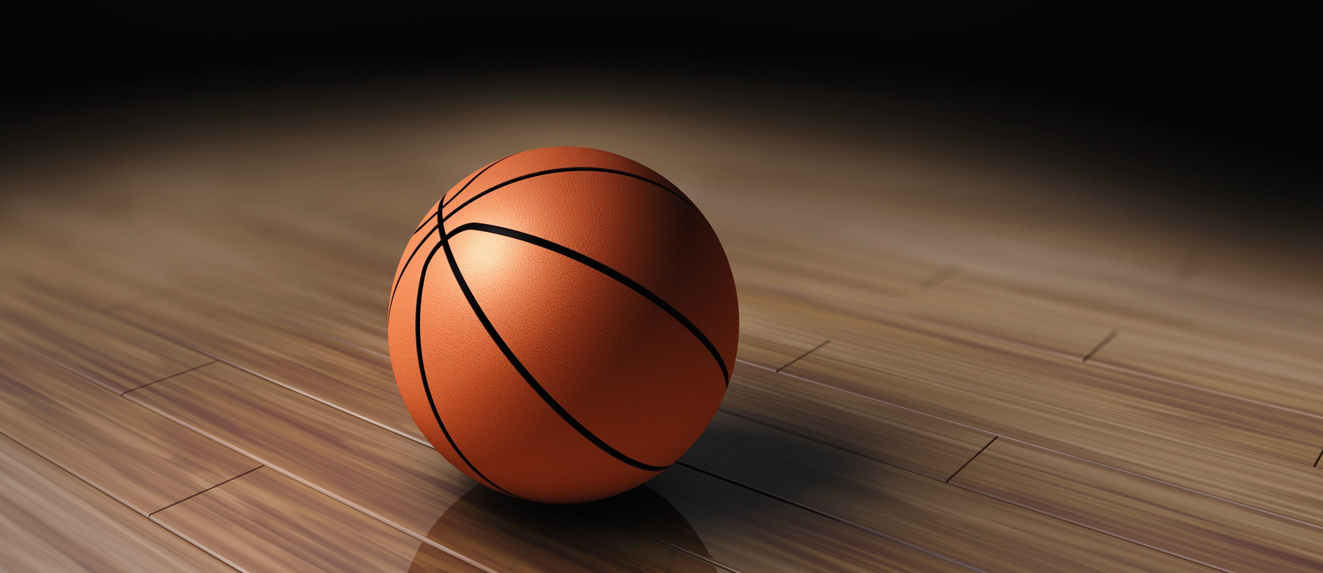 LFB aicina pieteikties tradicionālajam basketbola turnīram