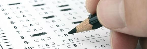 MIC tālākmācības testu kārta tuvojas noslēgumam