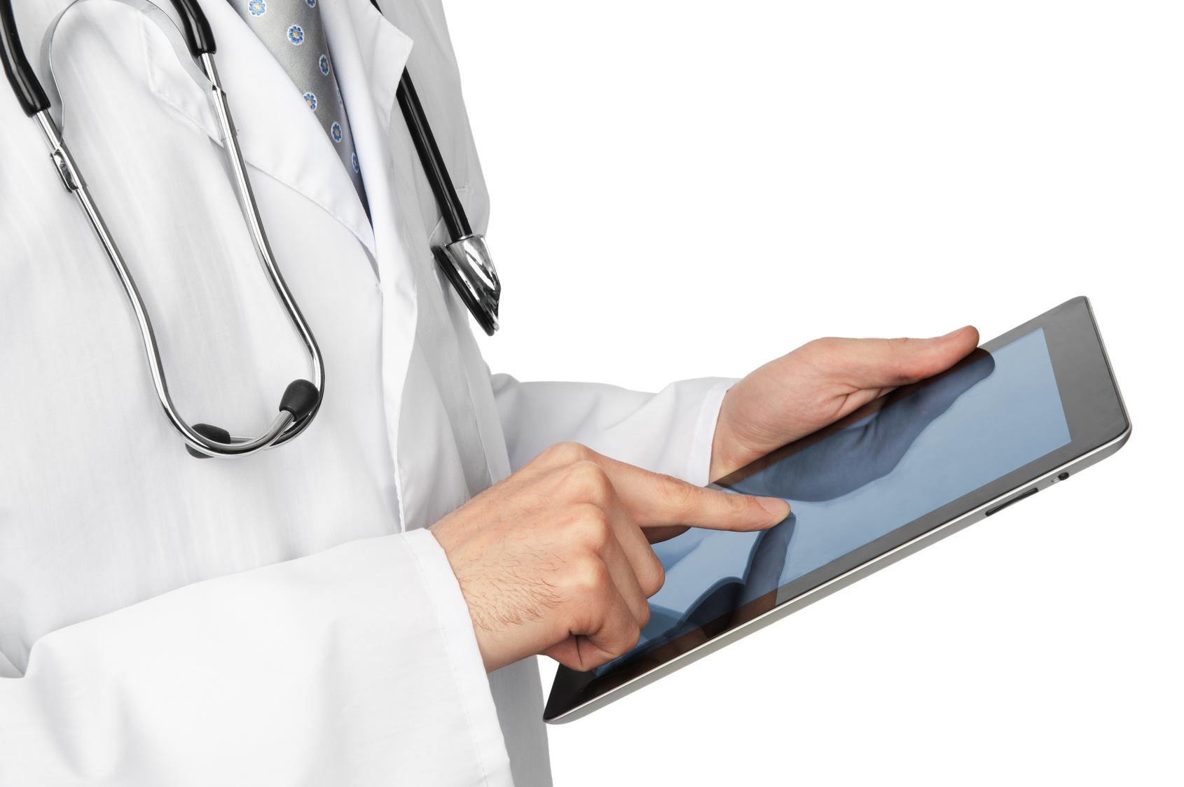 NVD sadarbosies ar Sarkanā Krusta medicīnas koledžu audzēkņu izglītošanā par e-veselību