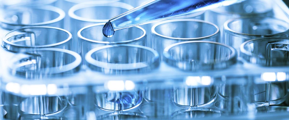 Puse iedzīvotāju uzskata, ka lielākie Latvijas zinātnes sasniegumi ir farmācijā