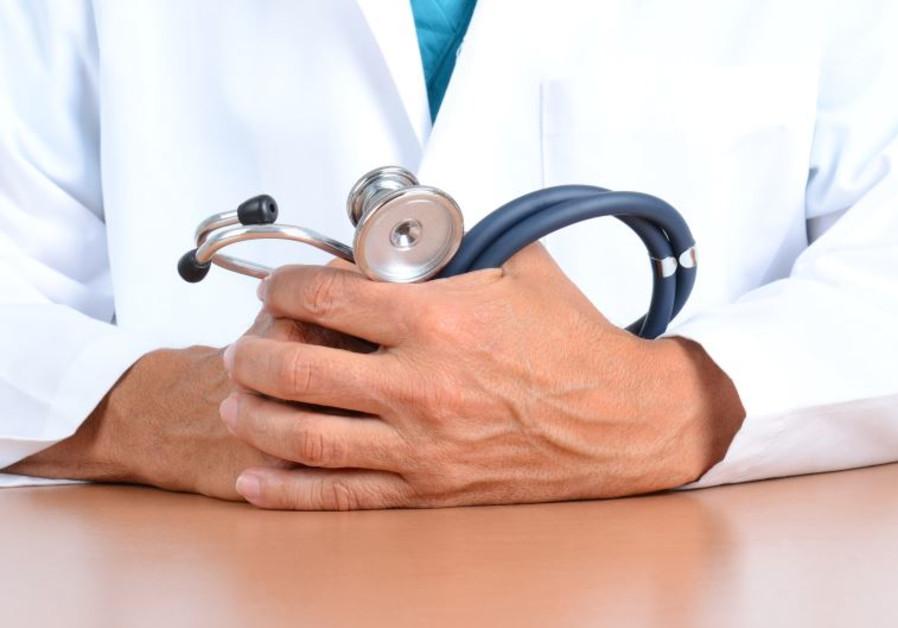 Ģimenes ārsti plāno protesta akciju saistībā ar e-veselības problēmām