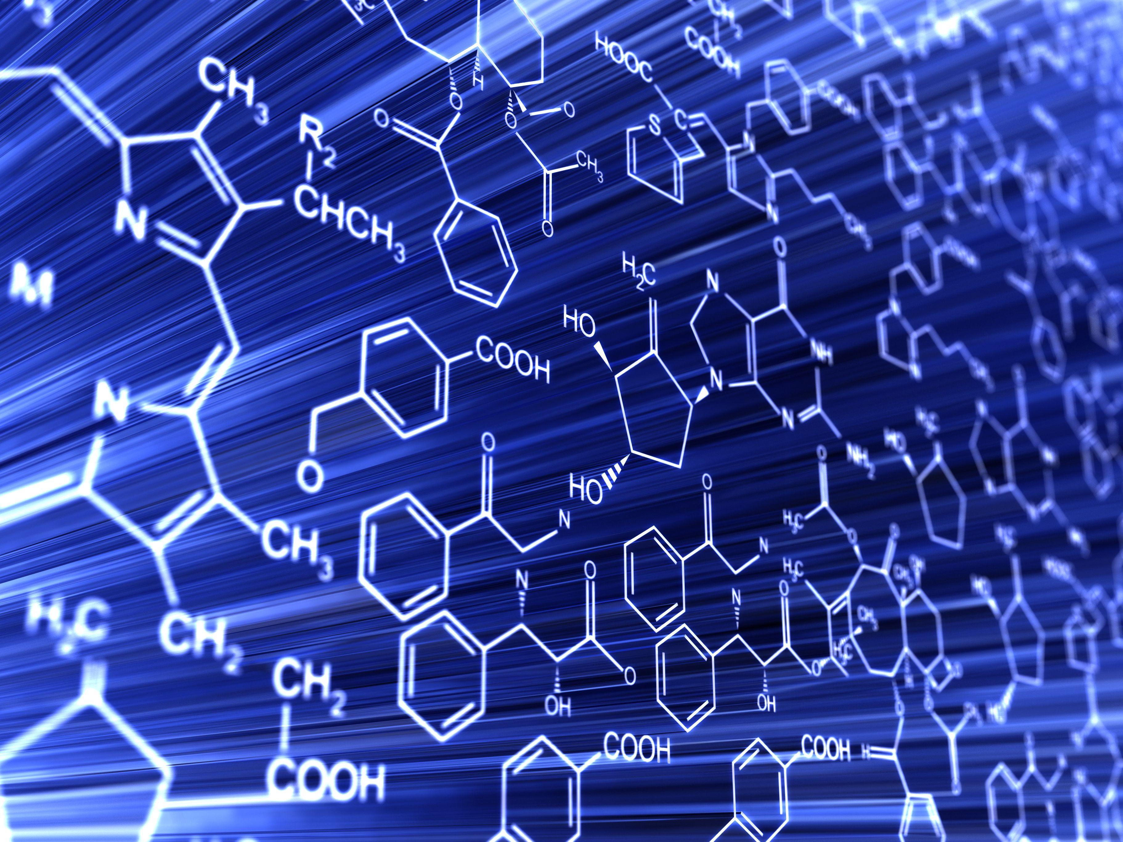 Ķīmijas un farmācijas nozarei tuvākajos gados vajadzēs ap 1000 jaunu speciālistu