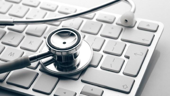 """E-veselības lietotāju atbalsta dienesta darbību par 195 660 eiro divus gadus nodrošinās """"Corporate Services"""""""