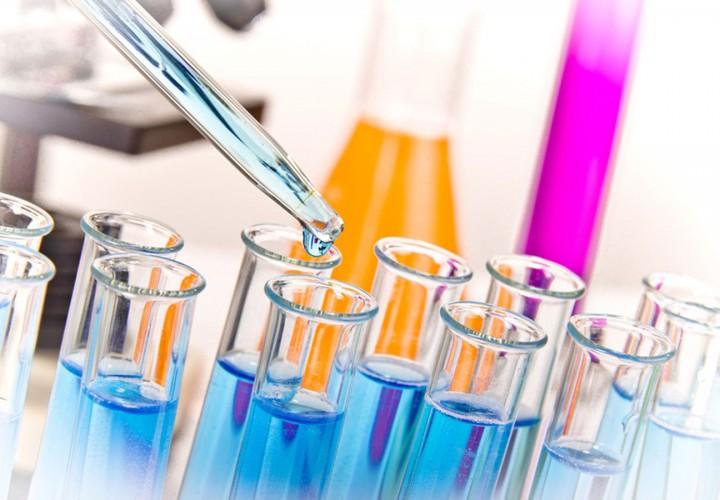 Līdz 10. janvārim cilvēki ar simptomiem Covid-19 testu varēs veikt bez ārsta nosūtījuma