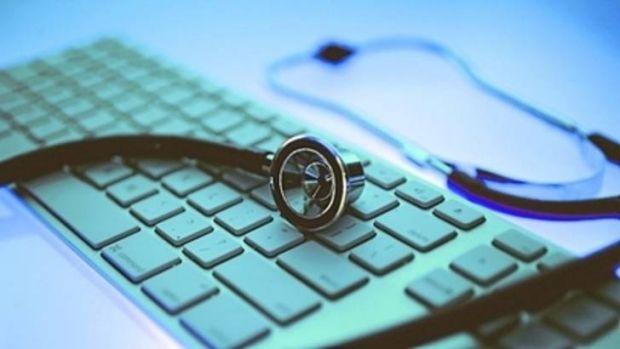 Čakša uzskata – e-veselības portāla darbība ir stabilizējusies