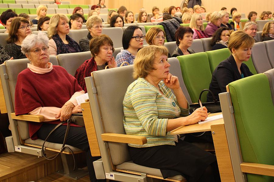 LFB konferencē sniedz atbildes uz svarīgiem jautājumiem par e-veselību