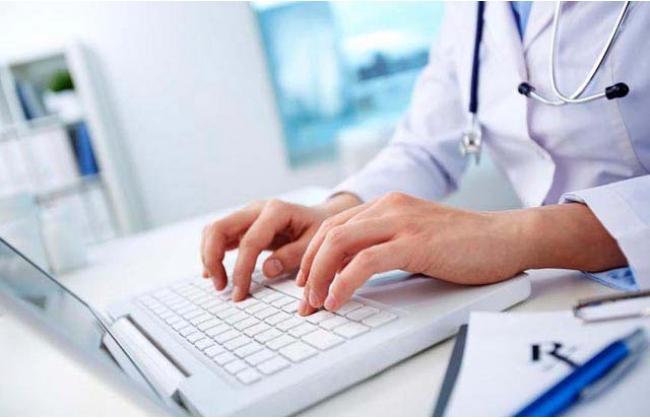 Veselības IT uzņēmumi ieviesīs savu e-veselības portālu iedzīvotājiem