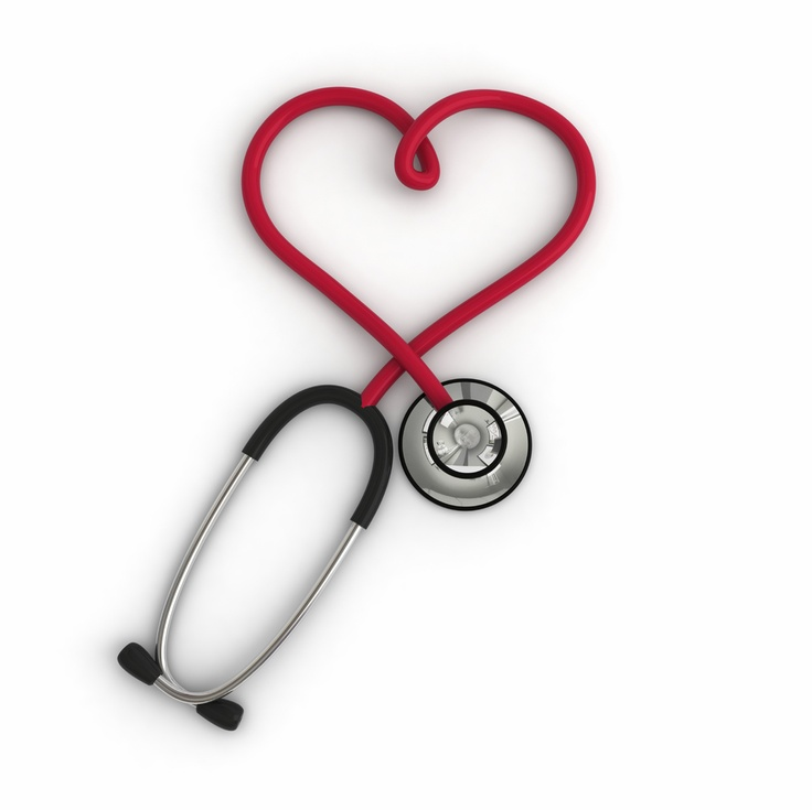 Februārī vairāk nekā 200 aptiekās varēs bez maksas izmērīt asinsspiedienu