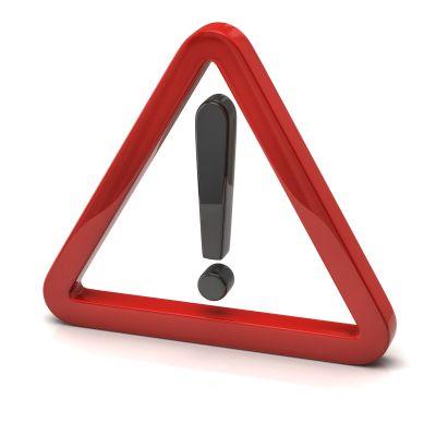 """EMA iesaka nekavējoties apturēt zāļu""""Zinbryta"""" reģistrāciju un atsaukt šīs zāles no tirgus"""
