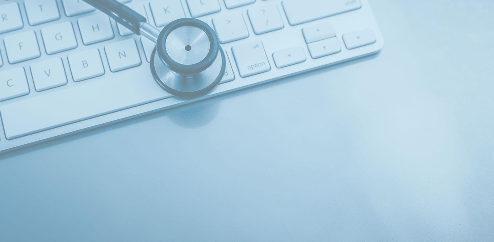 E-veselības uzturēšanas iepirkumam plānots atvēlēt 5,39 miljonus eiro
