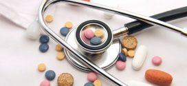 SIFFA aicina izstrādāt plānu ģenētisko marķieru ieviešanai