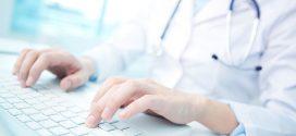 Vakar E-veselībā notikušie darbības traucējumi ir novērsti