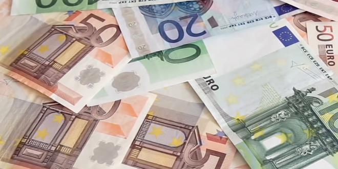 Pērn zāļu ražotāju atbalsts mediķiem pieaudzis līdz 3,5 miljoniem eiro
