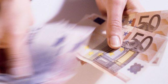 """Lietuvas """"Bionorica"""" krāpniekiem uz Honkongas banku pārskaita gandrīz pusmiljonu eiro"""