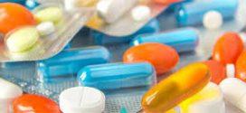 No 1. aprīļa lieltirgotavām, kas izplata kompensējamās zāles, obligāti jāuzrāda atlikušie visu zāļu krājumi