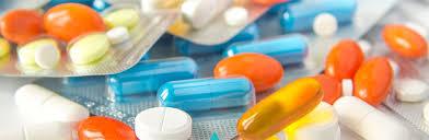 Vairākām diagnozēm zāļu kompensācijas apmēru šogad plāno palielināt līdz 100%