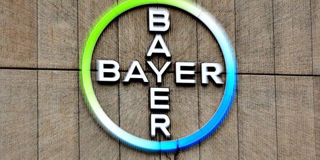 """""""Bayer"""" pēc """"Monsanto"""" pārņemšanas likvidēs 12 000 darbvietu"""