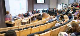 Politiķu diskusija iezīmē partiju izvēlēto virzienu veselības aprūpē