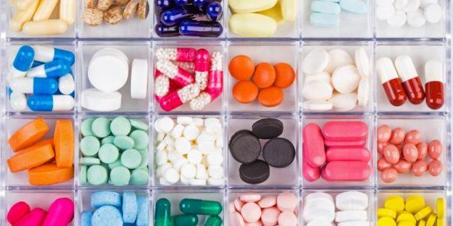Zāles, kurām nesamazinās cenu, novembra sākumā izslēgs no kompensējamo zāļu saraksta