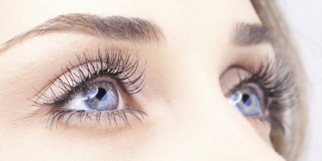 Sausās acs sindroms – katram otrajam*