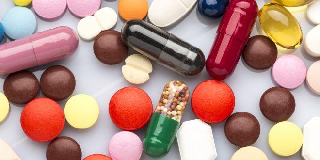 """""""Veselības projekti Latvijai"""" aicina virzīties uz caurskatāmību zāļu cenu veidošanā"""