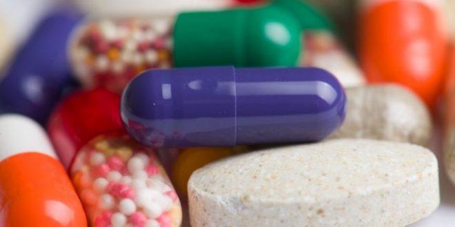 Igaunijas ministrija ierosina ar informācijas sistēmas palīdzību mazināt zāļu piegādes grūtības