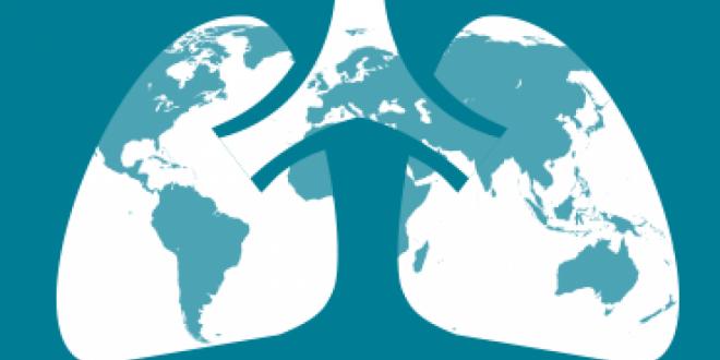 Pasaules līderi vienojas piešķirt miljardus dolāru cīņai ar tuberkulozi