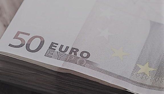 """Par Finanšu instrumentu tirgus likuma pārkāpumiem ar 10 000 eiro soda """"Grindeks"""""""