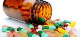 Čakša: Latvijā tikai 25% zāļu maksā vairāk nekā Lietuvā