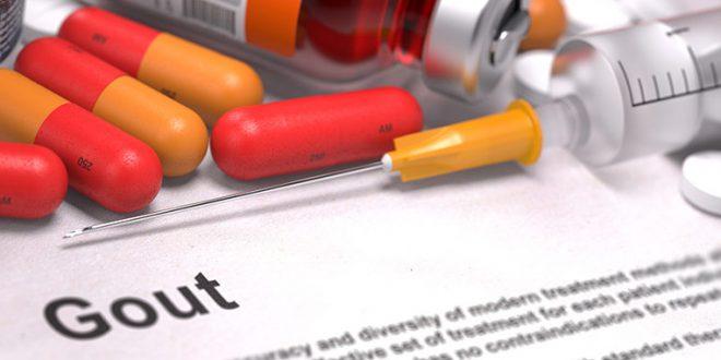 Diskusijā spriež par labo praksi publikācijās par zālēm un veselību