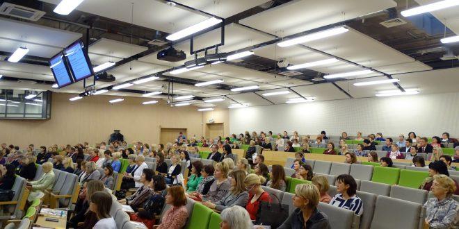 LFB Gada konferencē – par farmaceitiskās aprūpes tagadni un nākotni Latvijā