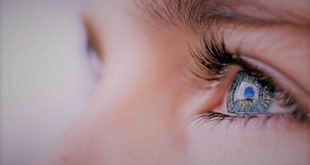 Sausās acs sindroms jāārstē ar jaunākās paaudzes medikamentiem*