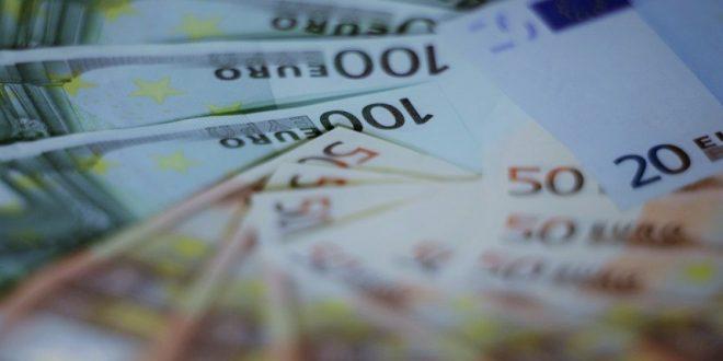 """Septembrī AS """"Olainfarm"""" apgrozījums ir palielinājies par 30%, būtisks pieaugums ir visos lielākajos tirgos"""