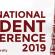 RSU pavasarī aicina uz Zinātnes nedēļu un starptautiskām konferencēm