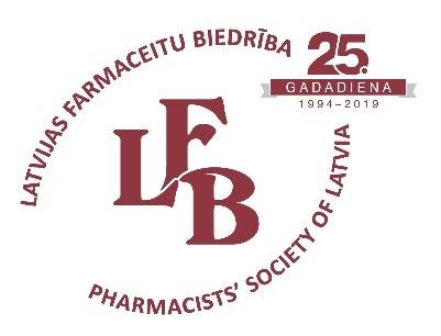 24. janvārī LFB atklāj 2020. gada konferenču sezonu