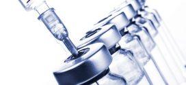 Zāļu ražotāji pieļauj – Covid-19 vakcīnas varētu būt pieejamas nākamā gada sākumā