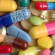 Patentbrīvo zāļu ražotāji pārvēl asociācijas valdi